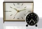 Uhrensammling_Zeit1_Website