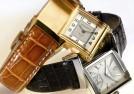 Uhrensammling_Zeit3_Website